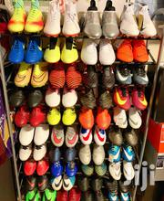Biggest Soccer Boots Online Collection | Shoes for sale in Nairobi, Nairobi Central