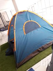 Camping Tents 6-7person | Sports Equipment for sale in Nairobi, Nairobi West