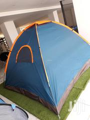 Camping Tents 6-7person | Camping Gear for sale in Nairobi, Nairobi Central