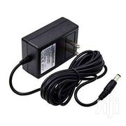 12v/1amp Adapter | Computer Accessories  for sale in Nairobi, Nairobi Central