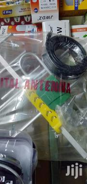 Gotv Aerials+10m Cable | TV & DVD Equipment for sale in Nairobi, Umoja II