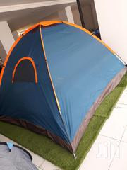 Camping Tents 6-7person | Camping Gear for sale in Nairobi, Kilimani