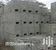 Cabro Paving Blocks 砖 | Building Materials for sale in Nairobi, Pangani