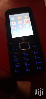 Itel it5060 512 MB Blue | Mobile Phones for sale in Nakuru, Biashara (Naivasha)
