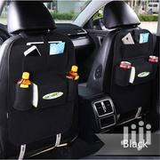 Car Seat Organizers | Home Accessories for sale in Nairobi, Nairobi Central