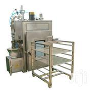 Electric Smoking Chamber | Manufacturing Equipment for sale in Nairobi, Komarock