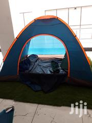 Camping Tents 6-7person | Camping Gear for sale in Nairobi, Karen