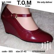 Women Wedge Shoe | Shoes for sale in Nairobi, Nairobi Central