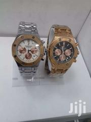 Audemers Piguet Automatic Watches | Watches for sale in Nairobi, Nairobi Central