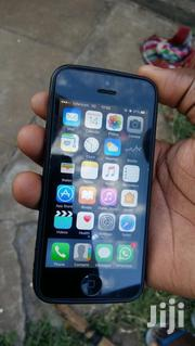 Apple iPhone 5s 16 GB Gold | Mobile Phones for sale in Nakuru, Nakuru East