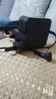 Lenovo Adapter   Computer Accessories  for sale in Nairobi, Nairobi Central