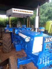 Ford Tractor | Heavy Equipments for sale in Nakuru, Njoro