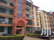 Spacious 3br Apartment To Let Off Riara Rd | Houses & Apartments For Rent for sale in Nairobi, Kilimani