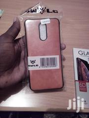 Nokia 3.2 Quality Back Cover | Accessories for Mobile Phones & Tablets for sale in Nairobi, Nairobi Central