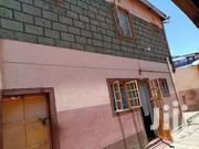 Residential Building For Sale In Rongai | Commercial Property For Sale for sale in Kajiado, Ongata Rongai