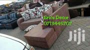 Best 5 Seater Corner Seat/ 6 Seater Corner Seats/Corner Seats | Furniture for sale in Nairobi, Ziwani/Kariokor