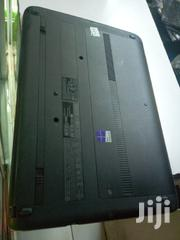 Hp 215 4gb 320hdd | Laptops & Computers for sale in Nairobi, Nairobi Central