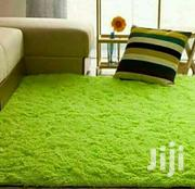 7*10 Soft Fluffy Carpet | Home Accessories for sale in Nairobi, Kilimani