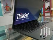 Lenovo Thinkpad X1 Carbon Full Touch Screen 8gb Ram 256ssd Core I7 | Laptops & Computers for sale in Nairobi, Nairobi Central