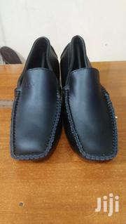 Clark Loafers | Shoes for sale in Nairobi, Imara Daima