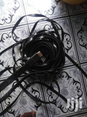Hdmi Cable | TV & DVD Equipment for sale in Uasin Gishu, Racecourse