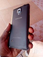 Samsung Galaxy Note 4 32 GB Gray | Mobile Phones for sale in Mombasa, Bamburi