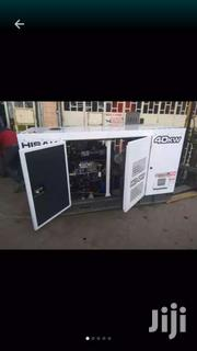 50kva Perkins Machine | Manufacturing Materials & Tools for sale in Mombasa, Jomvu Kuu