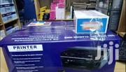 Epson Px660 Photo Printer | Computer Accessories  for sale in Nairobi, Nairobi Central