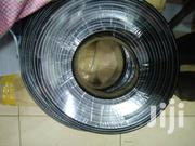 200m Coaxial Cable For CCTV | Other Repair & Constraction Items for sale in Nairobi, Nairobi Central