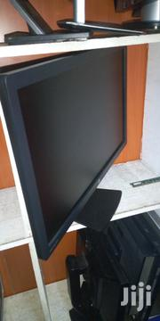 27 Inches Screen Hp | Computer Monitors for sale in Nairobi, Nairobi Central