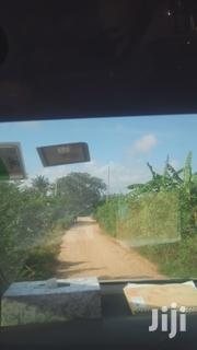 A Prime Plot In Ukunda In The South Cast For Sale | Land & Plots For Sale for sale in Kwale, Ukunda