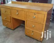 Dressing Table | Furniture for sale in Nairobi, Parklands/Highridge