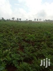 4 Acres For Sale | Land & Plots For Sale for sale in Nakuru, Hells Gate