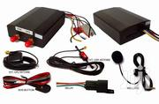 Gps Car Trackers/ Vehicle Motorbike Tracking | Vehicle Parts & Accessories for sale in Nairobi, Imara Daima