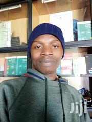 Looking For A Job As A Cyber Cafe Attendant And Play Station   Arts & Entertainment CVs for sale in Uasin Gishu, Langas