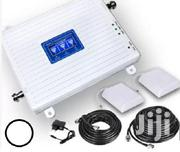 Universal 3G/2G GSM Phone Signal Booster M Phone Signal Booster | Home Appliances for sale in Nairobi, Nairobi Central