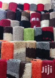 Fluffy Carpets | Home Accessories for sale in Nairobi, Kawangware