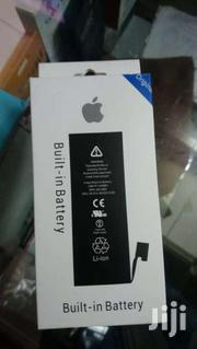 iPhone Batteries Genuine | Accessories for Mobile Phones & Tablets for sale in Nairobi, Nairobi Central