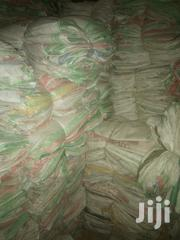 Clean Empty Nylon Bags | Farm Machinery & Equipment for sale in Kiambu, Murera