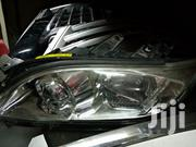 Vanguard Headlight New | Vehicle Parts & Accessories for sale in Nairobi, Nairobi Central