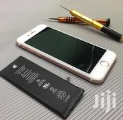 Apple Devices Repair | Repair Services for sale in Nairobi, Nairobi Central
