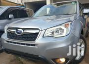 Subaru Forester 2013 Gray | Cars for sale in Mombasa, Tudor