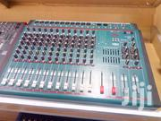 Powered Mixer 12 Chnls Martin Audio | Audio & Music Equipment for sale in Nairobi, Nairobi Central