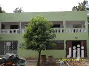 Executive House To Let - Single Storey | Houses & Apartments For Rent for sale in Busia, Ang'Orom