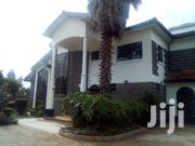 House For Sale   Houses & Apartments For Sale for sale in Nairobi, Karen