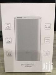 Xiaomi Ultra-thin 10000mah Mobile Power Bank 2   Accessories for Mobile Phones & Tablets for sale in Nairobi, Nairobi Central