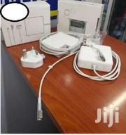 Macbook Chargers 85w And 60w | Computer Accessories  for sale in Nairobi, Nairobi Central