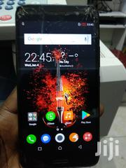 Infinix Hot 5 16 GB Blue | Mobile Phones for sale in Nairobi, Nairobi Central
