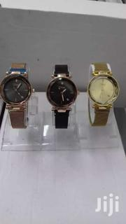 Dior Ladies Watch | Watches for sale in Nairobi, Nairobi Central