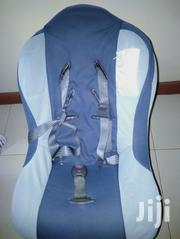 Chicco-infant And Toddler Car Seat. | Children's Gear & Safety for sale in Machakos, Syokimau/Mulolongo